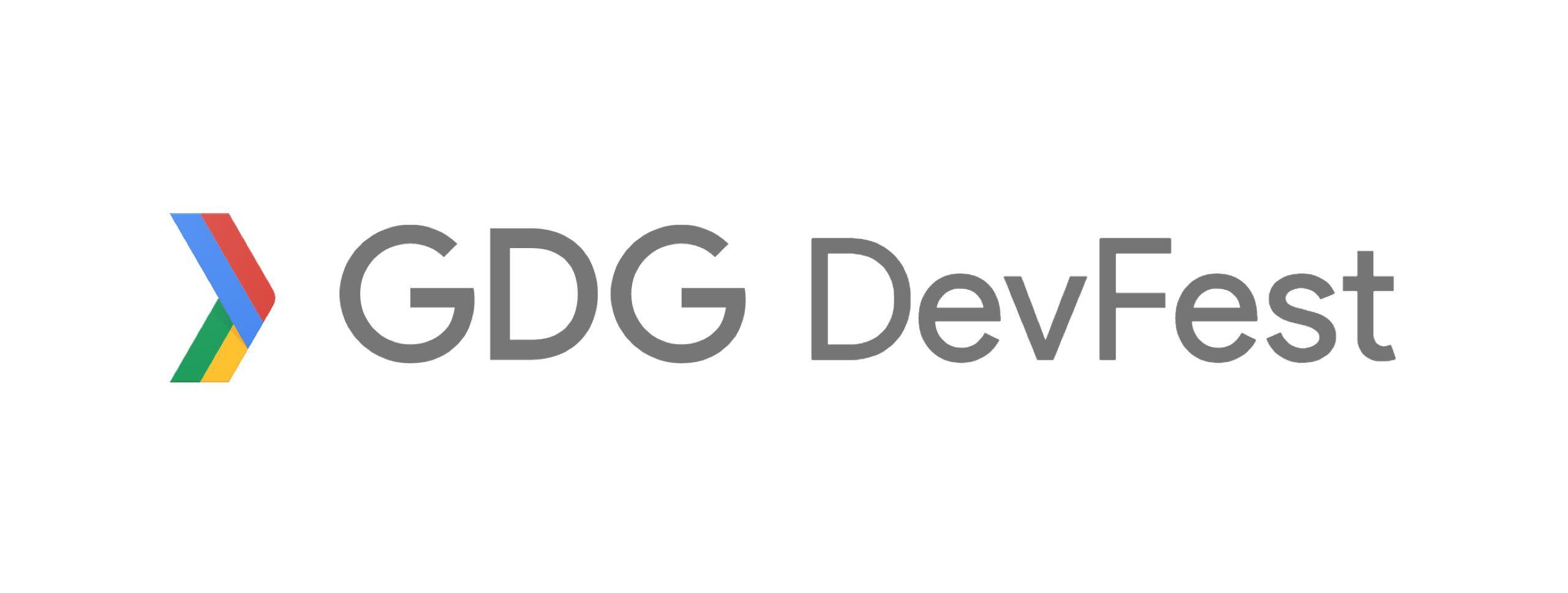 https://gdgcordoba.github.io/devfest/src/img/devfest.png